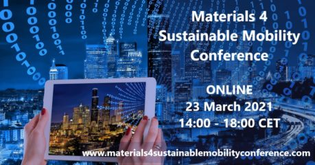 Sustainable Mobility Conference